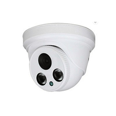 MHK 5MP дотор IP камер