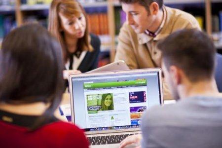 Англи хэл бие даан суралцахад хэрэгтэй 10 вэб сайт