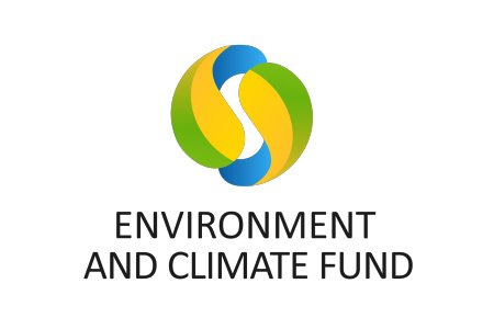 GCF NAP MONGOLIA PROJECT VACANCY ANNOUNCEMENT-CLOSED!