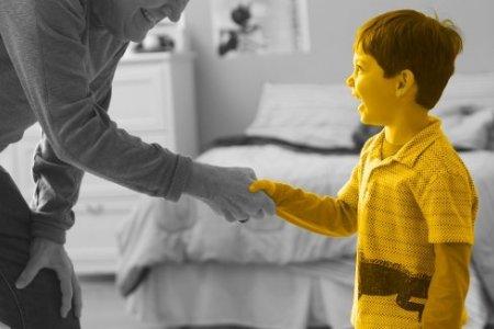 Хүүхдээ эелдэг боловсон болгон төлөвшүүлэхэд туслах 5 зөвлөгөө