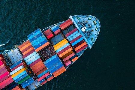 Хятад улс 850 гаруй төрлийн импортын барааныхаа татварыг бууруулна