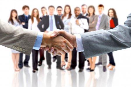 Компани хэрхэн байгуулах вэ?