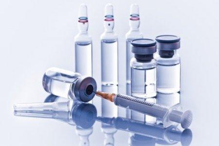 Манай орны хувьд ямар нэг вакцины тасалдал үүсээгүй