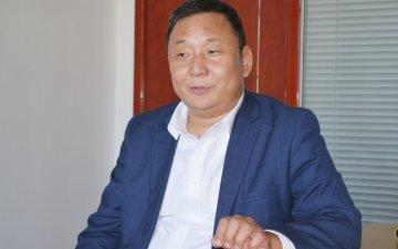 У.Будбаатар: Монгол хүн бүр бэлчээр нутгаа хайрлаж, хамгаалж, гамнаж явах хэрэгтэй