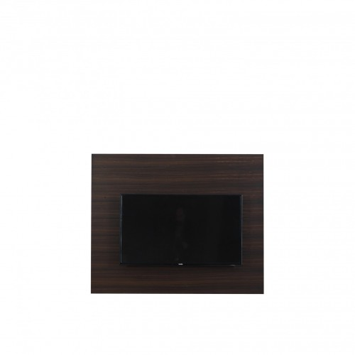 VITTORIA  TV SHELF