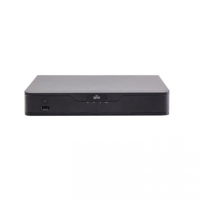 UNV-NVR301-04S2