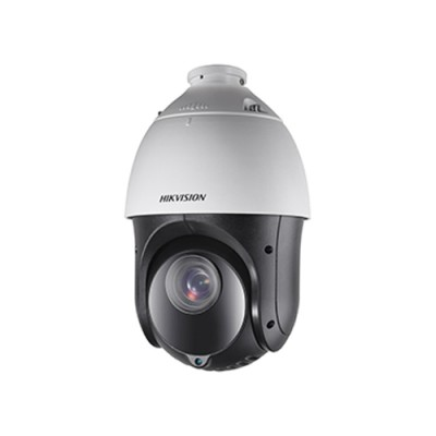 HIKVISION 4MP PTZ КАМЕР 20x ZOOM