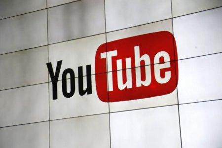 YouTube жилийн $15 тэрбумын орлоготой бизнес болжээ