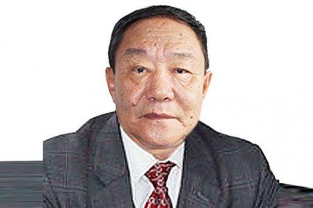 Капитал банкны ТУЗ-ийн гишүүн асан Ш.Гоохүү: Харилцах, хадгаламж эзэмшигчдийн төлбөрийг төлөх хөрөнгө хангалттай байгаа