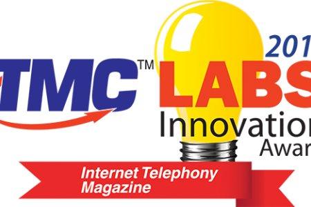 GRANDSTREAM TMC LABS INTERNET TELEPHONY ИННОВАЦИЙН ШАГНАЛ ХҮРТЛЭЭ