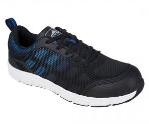 Зуны гутал - Portwest FT15