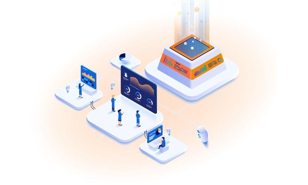 <spec>Олон улсын үйлчилгээ</spec><br>MPLS VPN & IPLC/IEPL Улс хоорондын түрээсийн шугамын үйлчилгээ