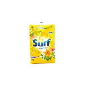 Surf анхилам үнэртэй угаалгын нунтаг / 130гр