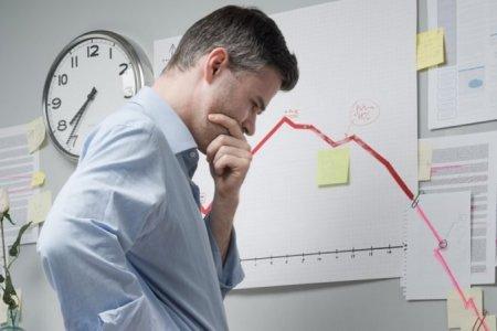 Жижиг бизнесүүд ашиггүй ажилладаг 5 шалтгаан
