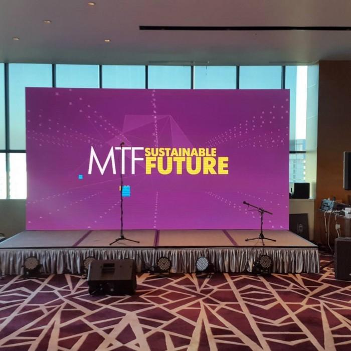MTF 2015