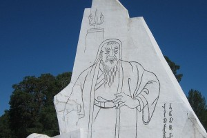 7 days' jeep tour to Eastern Mongolia, birthplace of Genghis Khan
