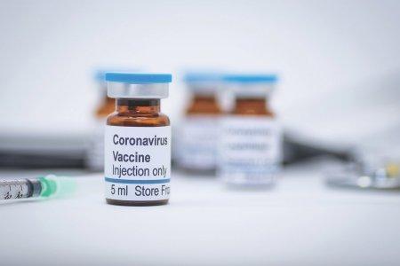 Дэлхийн хэмжээнд 130 гаруй вакцин бүтээх туршилт, судалгаа хийгдэж байна
