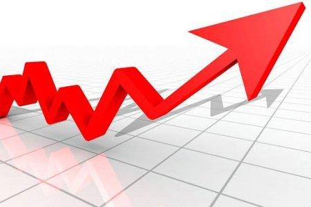 ҮСХ :Инфляцын түвшин 4-р сард 5.6 хувь болж өмнөх оны мөн үеэс 0.9 функтээр нэмэгджээ