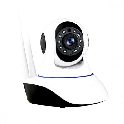 Дотор WIFI камер - IPC206H