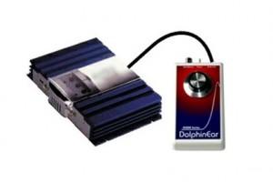 DolphinEar DE200 усны микрофон