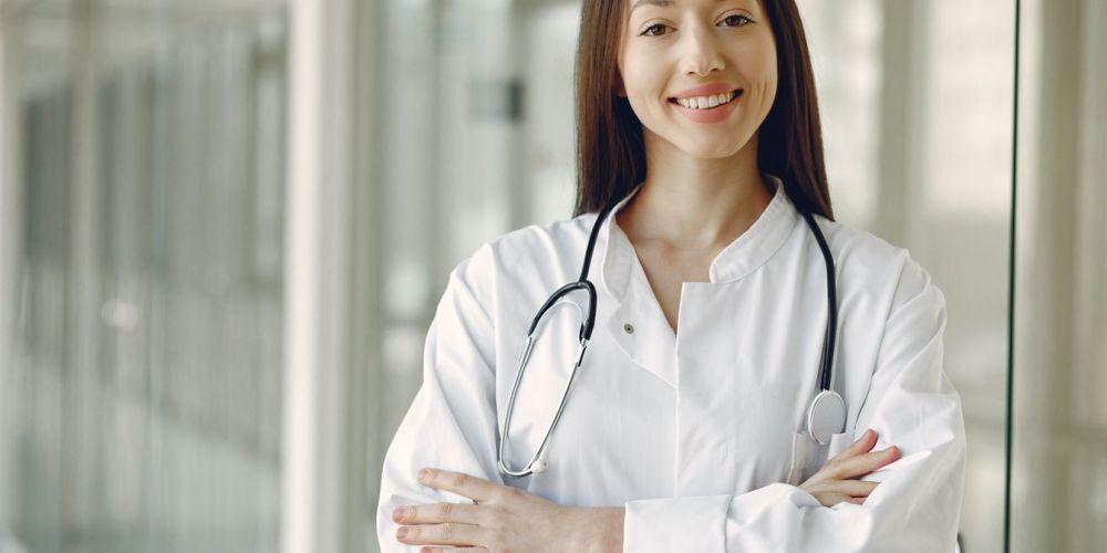 Эрүүл мэндийн шинжлэх ухаан, анагаах зүй