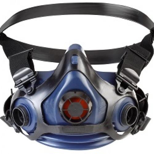 Honeywell North® RU8800 Half Mask