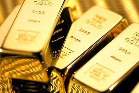 Монголбанкинд тушаасан алтны хэмжээ нэмэгджээ