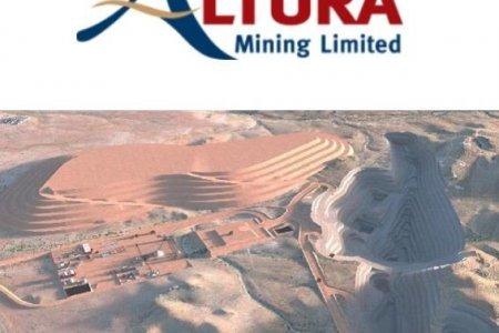 """""""Pilbara Minerals""""нь""""Altura Mining"""" компанийг175 саядоллараархудалдаж авахыг санал болголоо."""