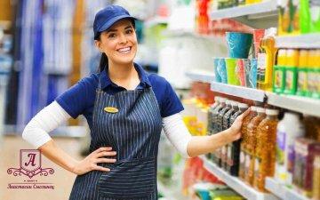 Мерчандайзинг: Дэлгүүрийн худалдааны талбайн төлөвлөлт, барааны өрөлтийн онол арга зүйн үндэс