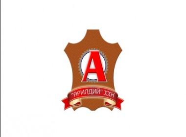 Арилдий ХХК