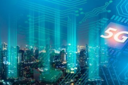 What enterprises expect and need from 5G