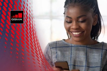 The Mobile Economy Report 2021