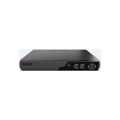 JUAN NVR 32 порттой IP камер бичигч төхөөрөмж