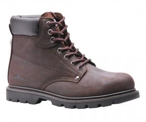 Ажлын хамгаалалттай гутал - Portwest FW17