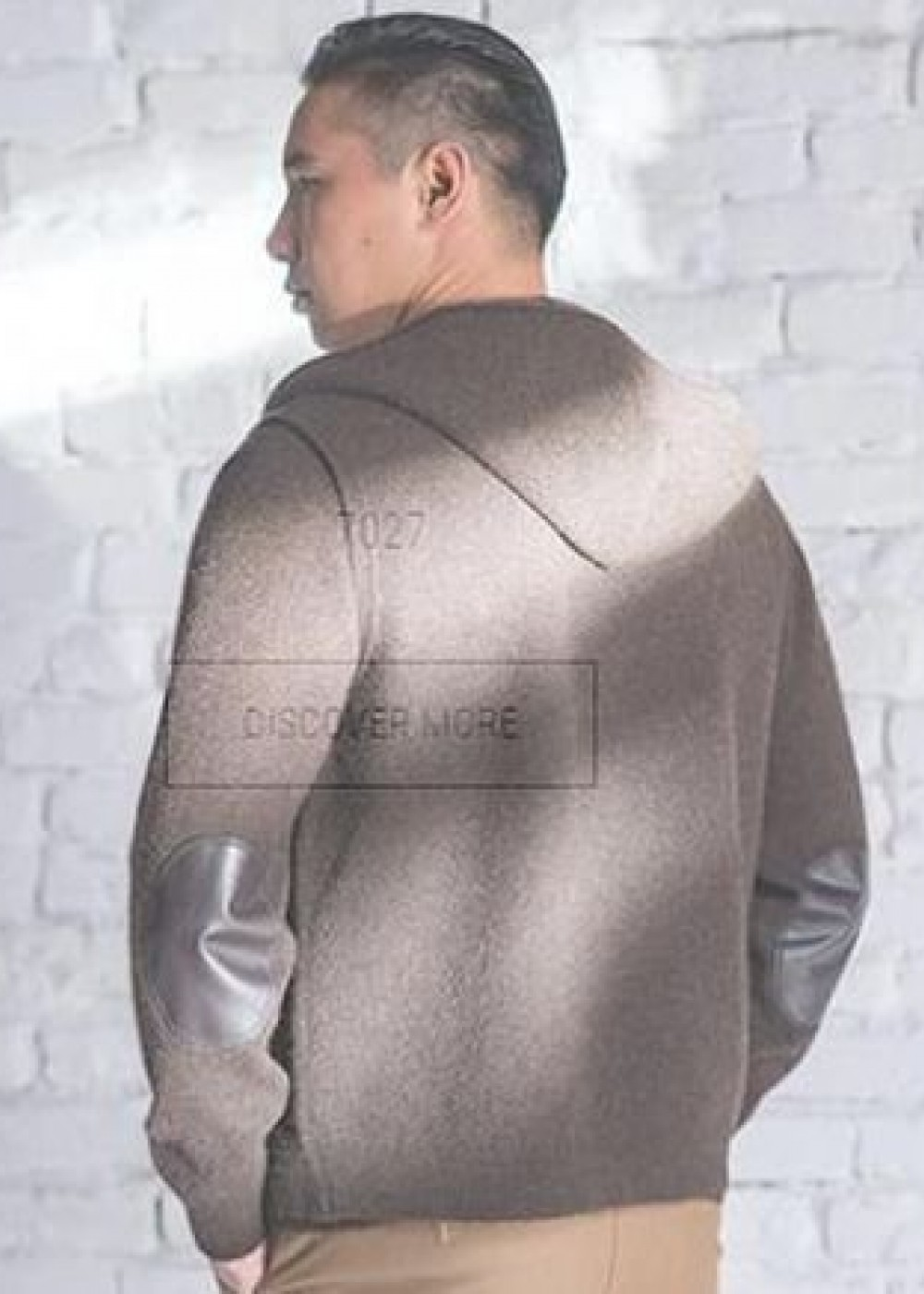 Торомны ноосон цамц