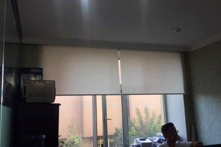 Ангаахын шинжлэх ухааны сургуульд хуйлдаг хөшиг хийлээ http://khaanhushig.mn Хаан хөшиг