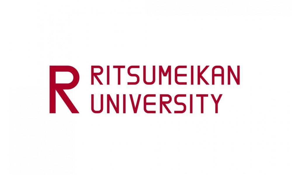 Рицүмэйкан их сургууль