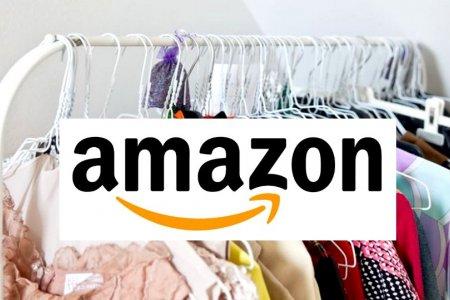 Amazon компанийн Хиймэл оюунд суурилсан үйлчилгээ фэйшн салбарт хувьсал авчирч байна