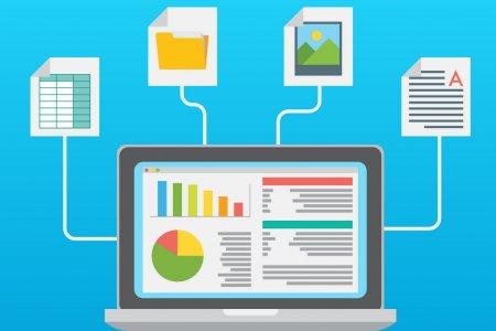 Контент маркетингийн гүйцэтгэлийг хэмжих хамгийн чухал 10 KPI үзүүлэлт