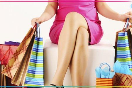 Бүсгүйчүүдээ! Дэлгүүр хэсэхдээ юуг анхаарах шаардлагатай вэ?