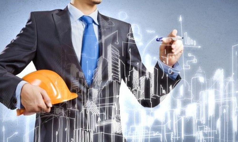 <strong>Мэргэшил</strong><br>Инженерийн бизнес дэх инновацийн менежмент