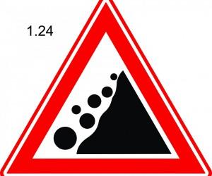 Чулууны нурангитай - 1.24