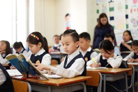 Намар нэгдүгээр ангид орох хүүхдүүдийг бүртгэх ажил хараахан жигдрээгүй байна