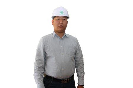 Н.Даваасамбуу: Инженер гэж дуудуулж байгаа бол барьж буй барилгадаа сэтгэлээ шингээх л хэрэгтэй