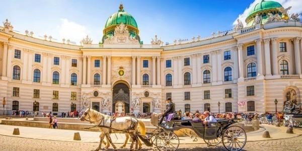 Герман | Чех | Австри | Унгар