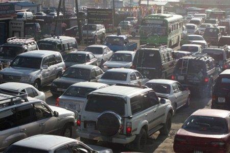 НИТХ-аар авто зам ашигласны төлбөрийг тав дахин нэмэх шийдвэр гаргажээ