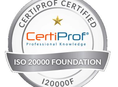 ISO/IEC Standard Training