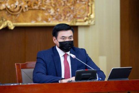 Монгол улс хилээ нээхээр төлөвлөж байна