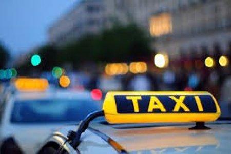 Таксинд мартсан зүйлийг зориуд мэдэгдээгүй бол хуулийн хариуцлага хүлээлгэнэ