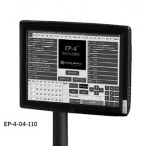 Зүрхний стимулятор EP-4™